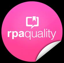 icono_quality