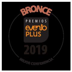 premios_eventoplus