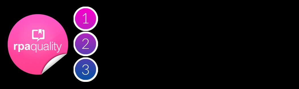 Agencia de comunicación y eventos en madrid – RPA Comunicación